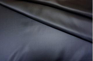 Подкладочная вискоза темно-синяя PRT 14071709