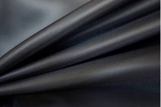Подкладочная вискоза темно-синяя PRT-C5 14071709
