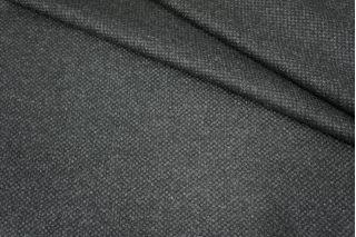 Твид черно-серый PRT1-H7 14091708