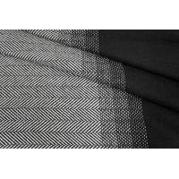 ОТРЕЗ 0,98 М Плотная шерсть КУПОН PRT-R4 14091710-2
