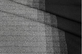 Плотная шерсть КУПОН PRT-G1 14091710