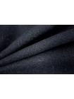 Плательная шерсть темно-синяя PRT-L2 14091711