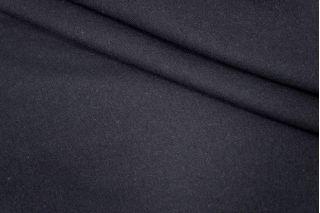 Плательная шерсть темно-синяя PRT-S4 14091711