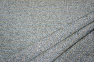 Костюмная шерсть в полоску PRT-H4 14091712