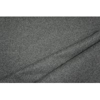 Костюмная шерстяная диагональ PRT1-L5 9071705