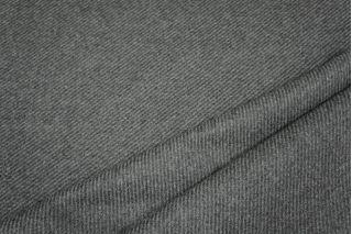 Костюмная шерстяная диагональ PRT1 9071705