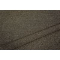 Костюмно-плательная шерсть PRT1-L4 9071706
