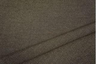 Костюмно-плательная шерсть PRT1 M-5 9071706