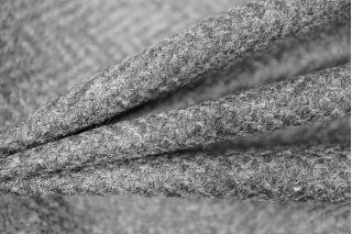 Плотная шерсть серая PRT-P3 14111708