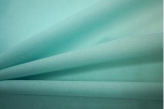 Шифон деграде синий UAE-E5 15011811