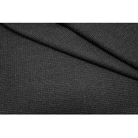 Плотная костюмная шерсть-стрейч PRT1-C7 14081701