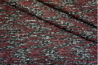 Шанель шерстяная PRT1-F6 14081710