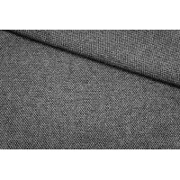 Пальтовая шерсть PRT-F5 14081711