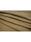 Костюмная шерсть плотная PRT1-C7 14081713