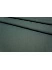 Плательная шерсть PRT-C7 14081715