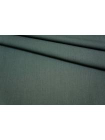 ОТРЕЗ -1,15 М Плательная шерсть PRT-C7 14081715-2
