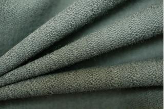 Плательная шерсть PRT 14081715