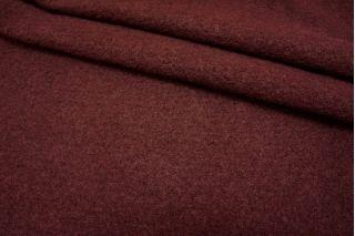 Пальтовая вареная шерсть PRT1-H6 14081716
