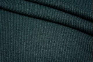 Трикотаж шерстяной  PRT-G5 14081717