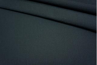 Костюмная шерсть PRT-L2 14081720