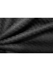 Пальтовая диагональ PRT1-F7 14081721