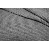 ОТРЕЗ 2,6 М Плотная костюмная шерсть-стрейч PRT 14081722-1
