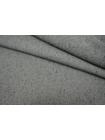 Пальтовая шерсть двусторонняя PRT1-F3 14081723