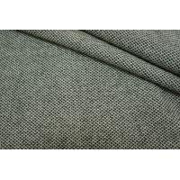 Пальтовая шерсть двусторонняя PRT-G7 14081730