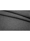 Пальтовая шерсть серая PRT-G6 14081731