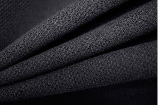 Плотная шерсть-стрейч PRT1-H7 14081706