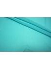 Подкладочный трикотаж вискозный PRT 16051701