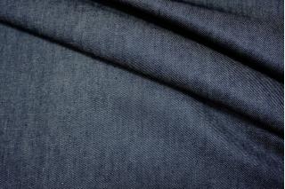 Джинс темно-синий PRT 16051711