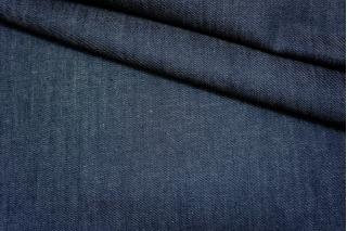 Джинс темно-синий PRT 16051712