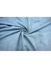 Джинса голубая хлопок PRT-B6 16051736