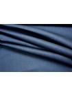 Джинс плотный темно-синий PRT 16051713