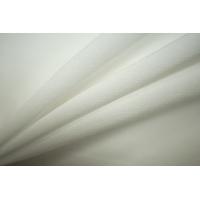 Вискоза плательная белая PRT 16051715
