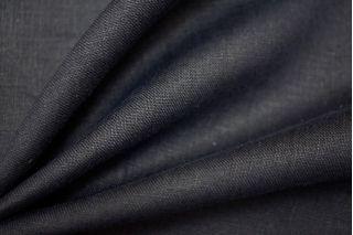 Лен темно-синий PRT 16051716