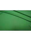 Холодный вискозный трикотаж яркая зелень PRT 16051718