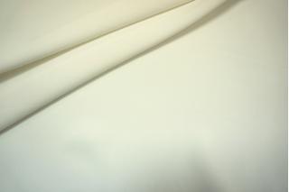 Креп вискозный плательный PRT 16051723