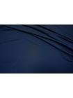 ОТРЕЗ 1,5 М Холодный трикотаж темно-синий PRT1 16051724-2