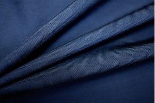 Холодный трикотаж темно-синий PRT 16051724