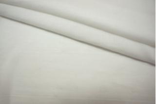 Батист белый PRT 16051726