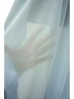 Подкладочный трикотаж вискозный PRT 16051728