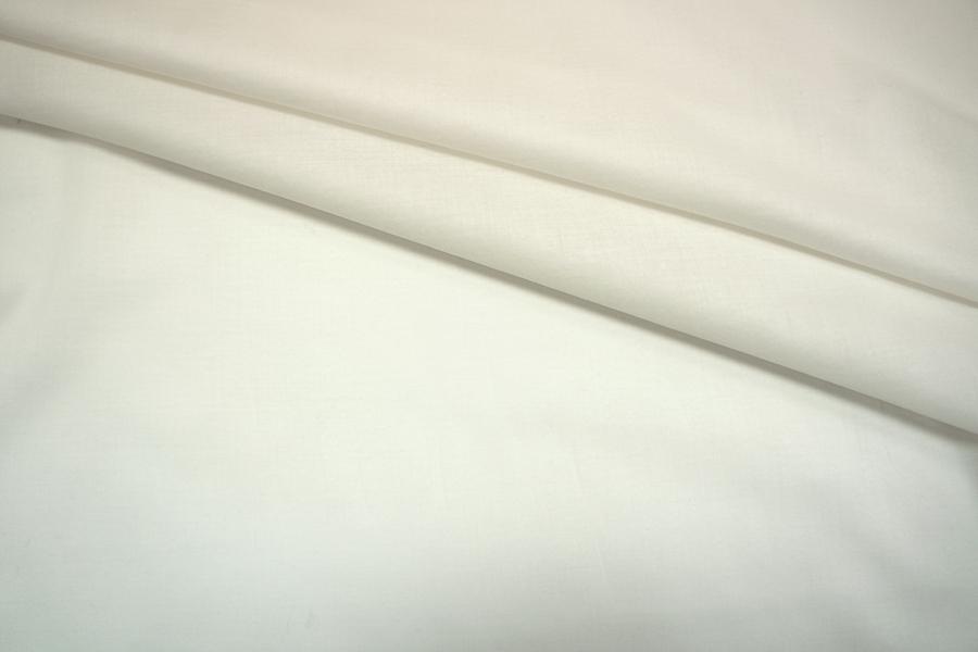 Батист белый PRT 16051730