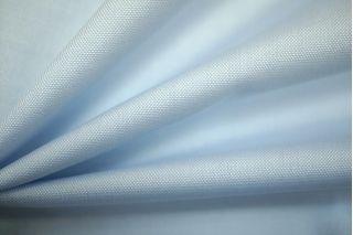 Рубашечный хлопок голубой PRT 16051707