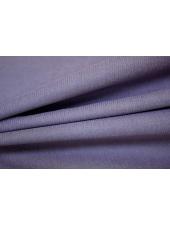 Вельвет рубашечный серо-фиолетовый PRT-D3 1031772