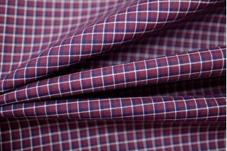 Рубашечная ткань PRT 2031752