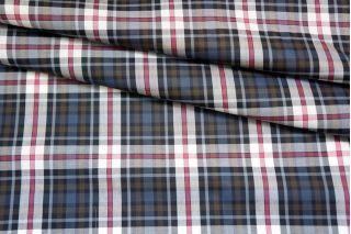 Рубашечная ткань PRT 2031751