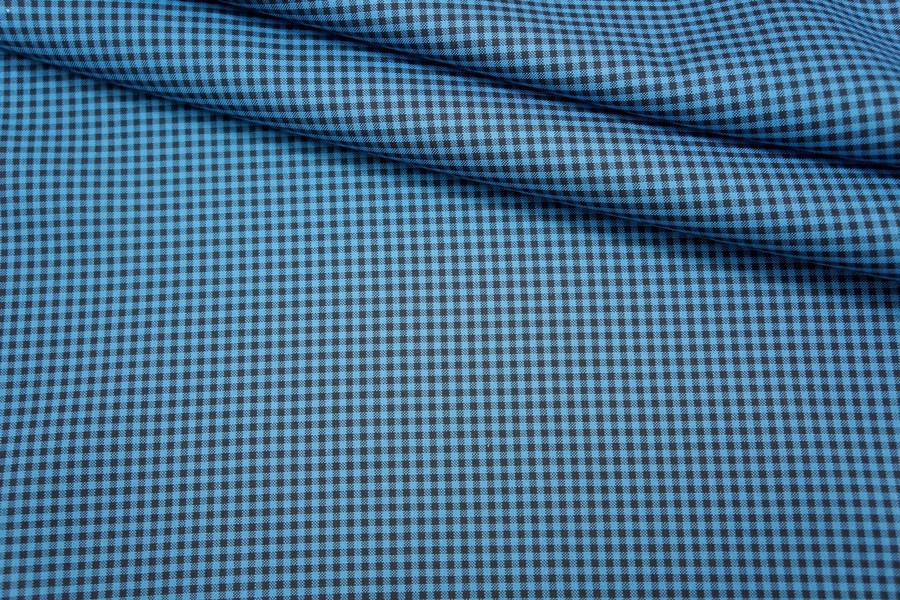 Рубашечная ткань PRT-A3 2031753