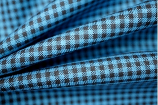 Рубашечная ткань PRT 2031753
